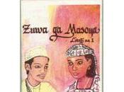 Years Nigerian Literature: Hausa Popular Literature