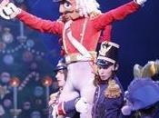 Review: Nutcracker (Joffrey Ballet Chicago)