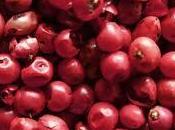 Homemade Salt Pink Peppercorn Caramels!