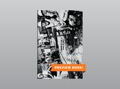 DOKUMENTAR Beat Poet Groove: Mini Portfolio Books
