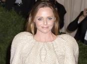 Stella McCartney Google's Most Searched Fashion Brand 2012