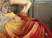 Luxury Heavy Works Designer Party Wear Suit Dresses Collection 2012