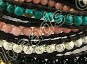 Make Chan Bracelets Handmade Bracelet 2012