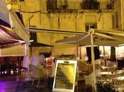 Montpellier: Golden Town