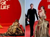 Round-up Most Distinctive Fashion Trends 2012 What This Year?