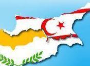 Cyprus/Turkey Conflict.