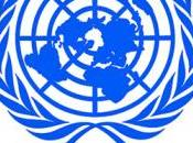 Recommendations United Nations Security Council Reform