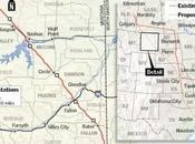 Mont. Land Board Approves Keystone Pipeline Lease
