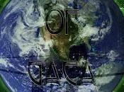 Cover Reveal: Gaea