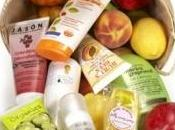 Organic Beauty Products Your Face Make More Beautiful