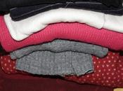 Haul Pullover Sweater