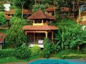 Kerala Hotels Resorts