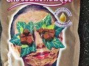 REVIEW! Montagne Jeunesse Chocolate Masque