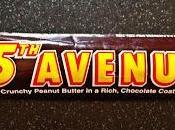 REVIEW! Hershey's Avenue