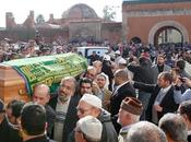 Guardian CIF: What Does Abdessalam Yassine's Death Mean Morocco?