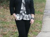 Friday: Going Dotty