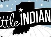 Indiana Bloggers: Hoosier Blog Updates from Around Web!