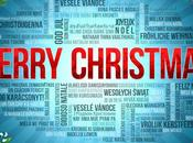 Happy Holidays: Holiday Wishes