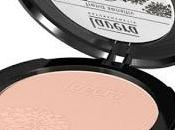 Lavera Trend Sensitiv Mineral Compact Powder