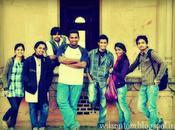 Delhi Where Goes
