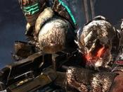 Dead Space Trailer Recaps Story Series