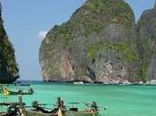 Choose Best Travel Sites Your Next Trip