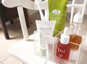 Facial Skincare December 2012