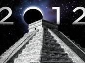 Selected Paradigm-Shifting Stories 2012