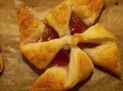Pieday Friday Recipe Festive Star Tarts Your Year Party!