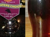 Tasting Notes: Wall's: Beaters Choice