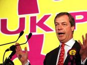 UKIP Force 2015?