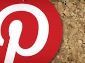 Marketing Women: Have Pinterest Business Page?