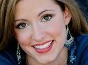 """Aubrey Ireland Gets Restraining Order Against """"stalking"""" Parents"""