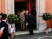 Wedding Burano, Venice, Italy