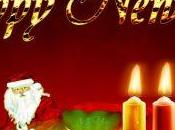 Happy Year Waali Post