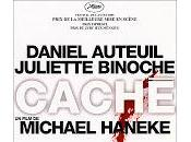 Film Review: Caché