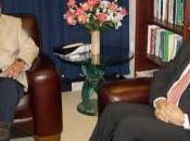 Altaf Advises Rehman Malik Visit Qadri
