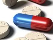 Lose Weight Reviewing Your Medications