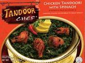 Tandoor Chef Cabernet Sauvignon