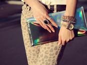 2013 Trends Holographic