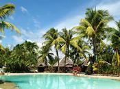 Sta. Monica Beach Club: Dumaguete's Hideaway