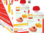 Daily Deal: Pack Happy Baby Food Discovery Kids Cardboard Castle