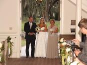 {Real Wedding} Dana Jason