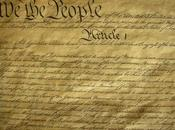 Right Doesn't Respect Constitution