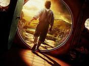 Movie Review: Hobbit