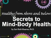 Secrets Mind-Body Health