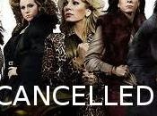 Wives Chicago CANCELLED