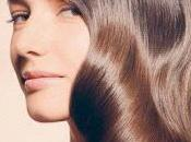 Trend: Shiny, Healthy Hair