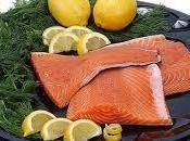 Foods That Make Smarter