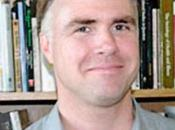 Florida Professor Doubts Official Version Sandy Hook Massacre